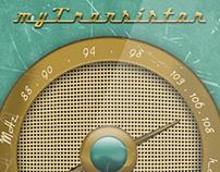 myTransistor