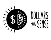 Dollars & Sense - United Way Bloomington