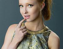 Los Angeles - Alyssa - Models Photography