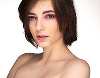 Minja Kovacevic