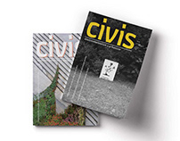CIVIS New Urbanist Magazine