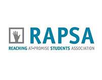 RAPSA Identity