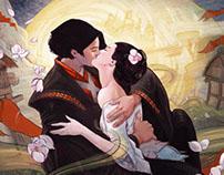 Shogun Rising