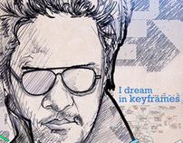 i.dream.in.keyframes