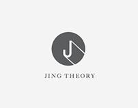 JING THEORY