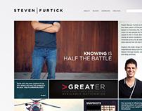 StevenFurtick.com