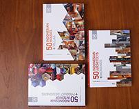 50 series