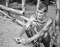 Barangay Kalayo