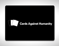 Cards Against Humanity: Assless Chaps