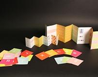 Hangul Book Series