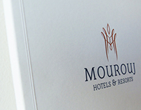 Mourouj Hotels & Resorts Corporate Profile