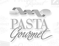 Pasta Gourmet