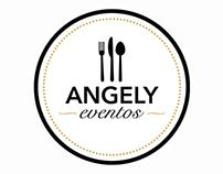 Angely Eventos