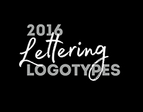 Logotype Set 2016