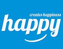 Happy Digital Anneler Günü Facebook