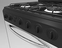 Ormay; Rhino 5 Ergonomics + SolidWorks 3D Model