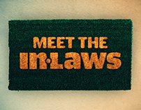 Meet The In-Laws Open