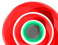 Inteligencia Visual (Imagen personal de marca)