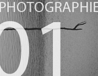 Photographie 01