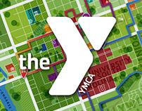 YMCA Columbia