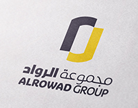AL-ROWAD GROUP