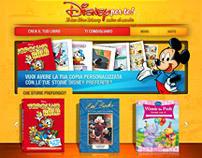 Disney per te