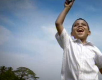 Airtel Launch - Sri Lanka