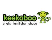 Keekaboo