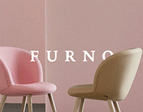 Furno website