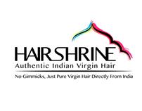 Hairshrine