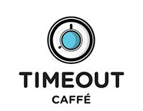 TimeOut Caffé
