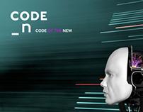 code_n '13