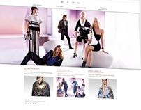 ETRO - Introducing the new Etro E-Boutique