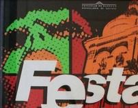 festas de ourense 1992