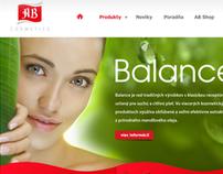 AB Cosmetics