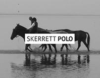 Skerrett Polo