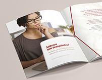 Ad Online Courses Angela Lange