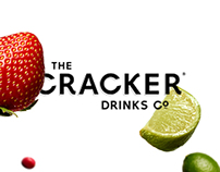 Cracker Drinks