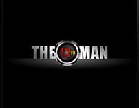 U.I : The 12th Man