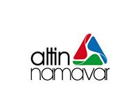 Altin Namavar