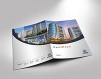 Emay Insaat Folder