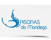 Piscinas do Mondego