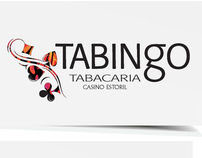 Tabingo - Tabacaria do Casino Estoril