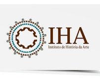 Instituto de História da Arte - Universidade de Coimbra