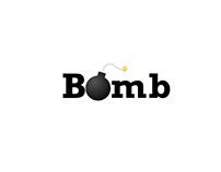 OH BOMB