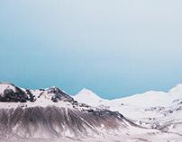 Montañas: Alma de la Tierra