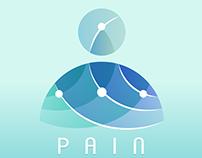 P.A.I.N. Mobile App