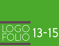 LOGOS 2013 - 2015