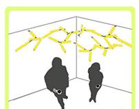 Asta - Modular Branch System
