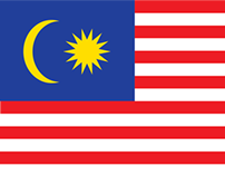 Malaysia - beautiful language